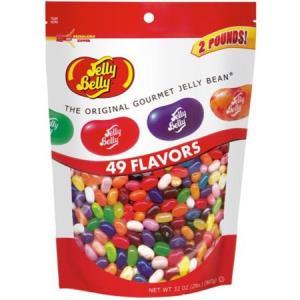 Awe Inspiring Jumbo Cinnamon Jelly Beans Machost Co Dining Chair Design Ideas Machostcouk